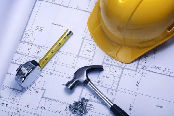 У ремонт неонатального відділення обласної лікарні вкладуть 2 млн євро