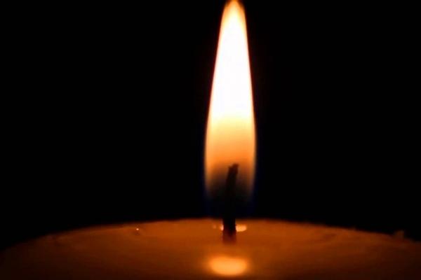 Дванадцятирічний хлопчик з Львівщини наклав на себе руки
