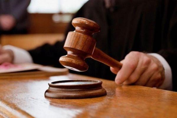 На Львівщині арештували чиновницю, яка за хабар обіцяла надати земділянку