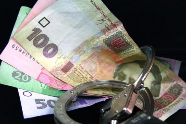 На Львівщині 16-річний онук викрав у своєї бабусі більше 7 тисяч євро