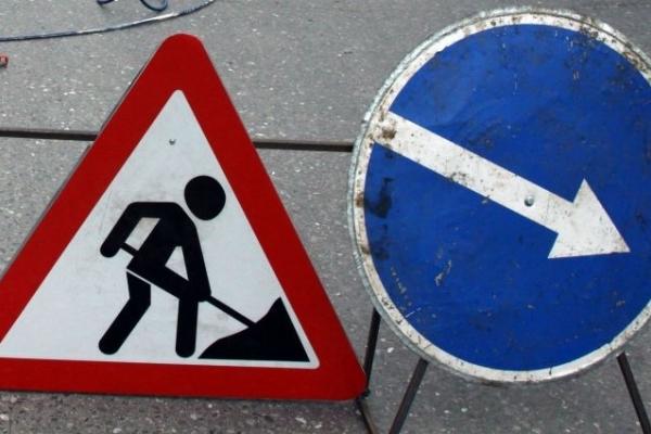 Під час будівництва і ремонту вулиць у Львові застосовуватимуть нові технології