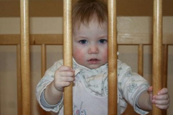 Львівщина отримала 1,9 млн. гривень для дітей-сиріт