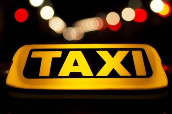У Бориславі нелегальні таксисти оголосили війну офіційному перевізнику