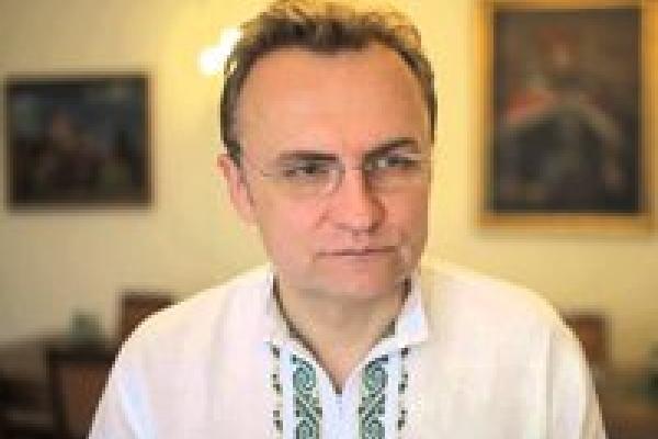 Львівська міськрада планує купити 100 автобусів у 2019 році