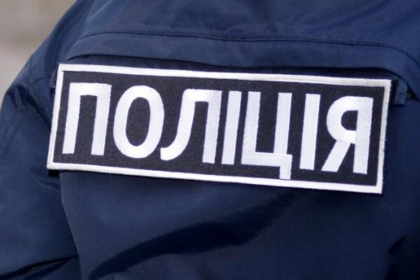 Затриманий за нетверезе кермування водій Олега Синютки звільнився з роботи