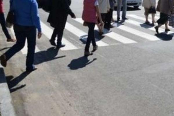 На Львівщині поліція візьметься за селян, які перекривають дороги