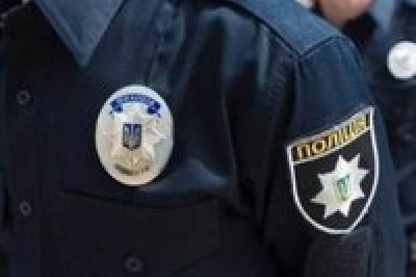 За добу на Львівщині виникло 47 ДТП