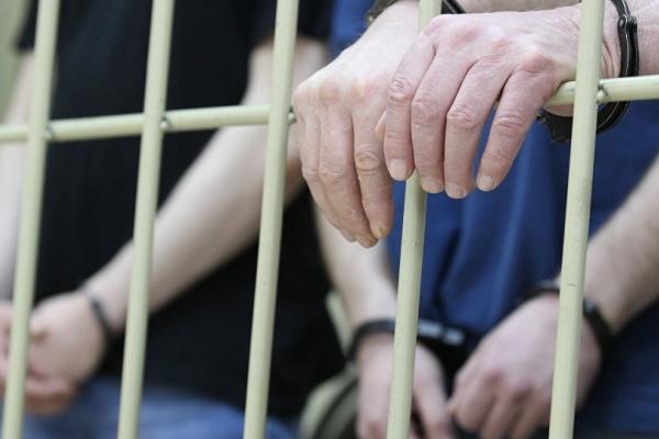 На Львівщині затримані злодії, які зухвало викрали 3 млн. гривень