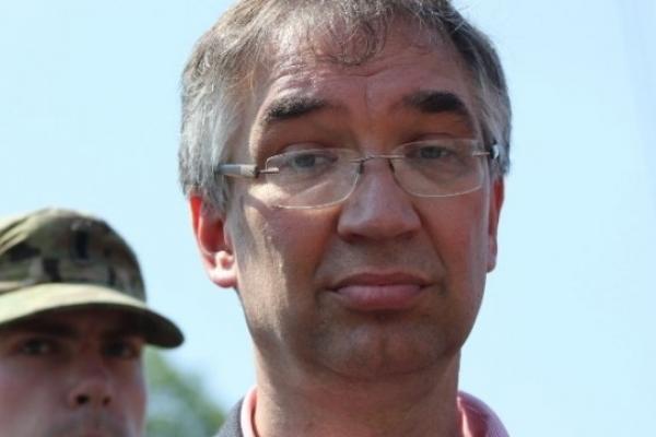 Канадський посол розкритикував заборону російськомовного культурного продукту на Львівщині