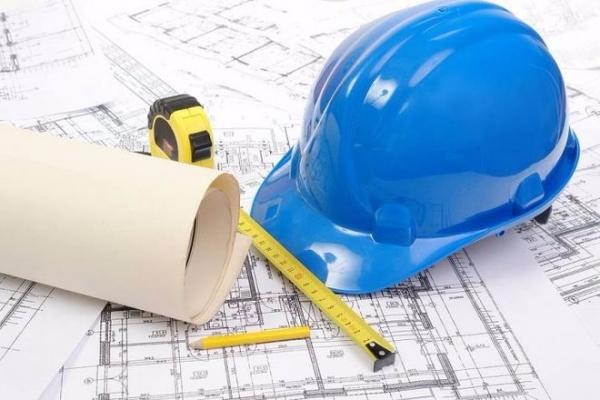 Депутати виділили землю для будівництва житлового кварталу на місці молокозаводу у Львові