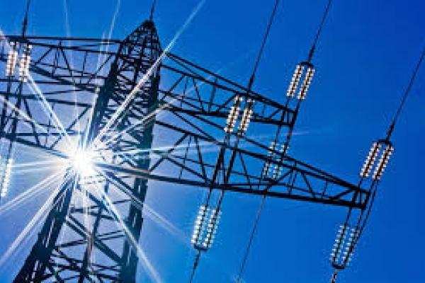 «Львівобленерго» повідомило про нові тарифи на електричну енергію на ІV квартал