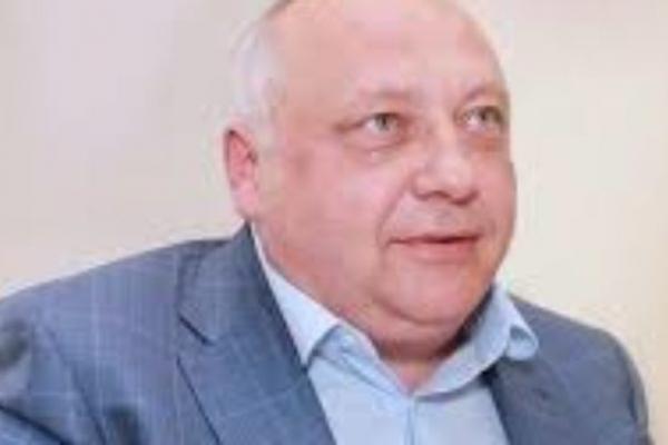 Нардеп Ігор Гринів у вересні прогуляв 58% засідань парламенту