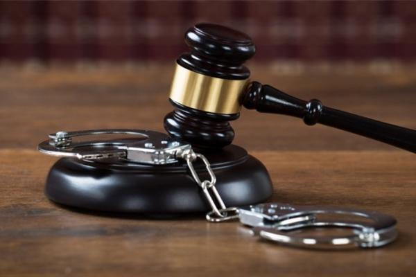 На Львівщині судитимуть 56-річного чоловіка за неправдиві свідчення поліції