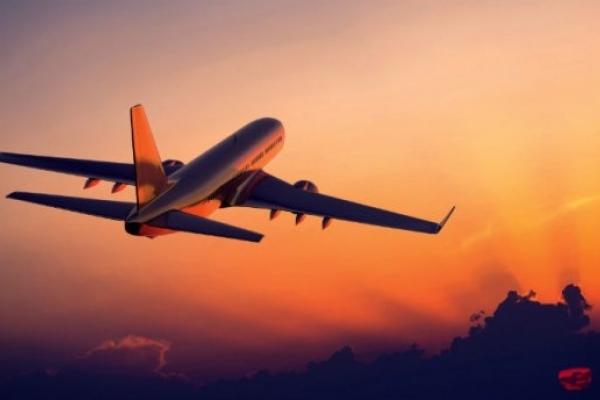 Львівський аеропорт відкриває нові бюджетні напрямки: Куди полетіти?