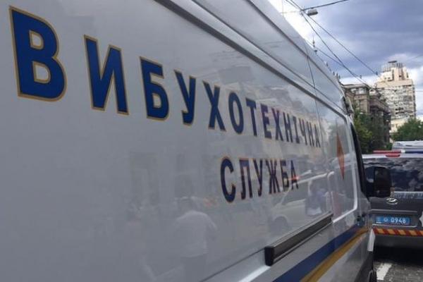 Замінування залізничного вокзалу у Львові: евакуювали 800 людей