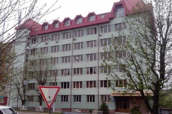 Суд у Львові зобов'язав стягнути за користування надрами без дозволу 173,4 тисячі гривень