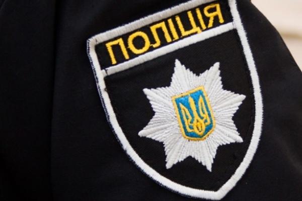 Затриманого за умисне вбивство чоловіка, взяли під ватру на Львівщині