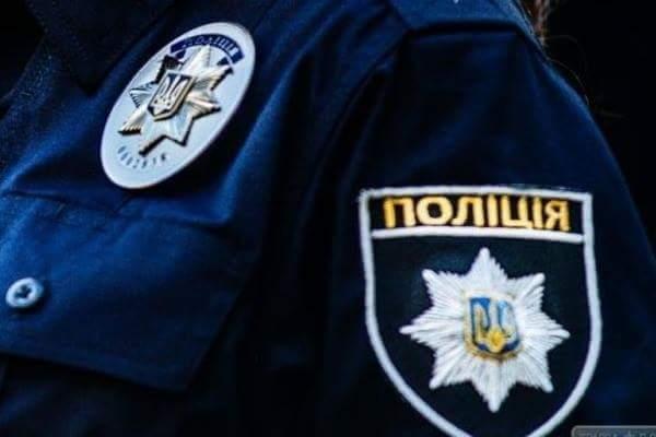 Двом крадіям зі «стажем» обрали запобіжний захід на Львівщині