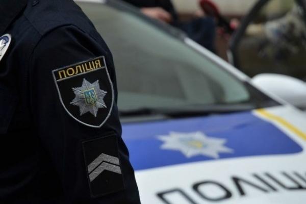 У Львові поліція затримала нападників по слідах крові на взутті