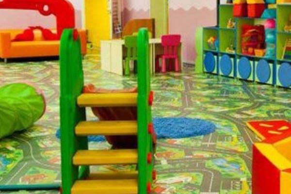 У Львові створять програму будівництва дитячих садків