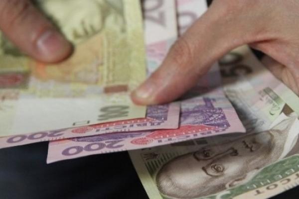 У Львові засудили бухгалтерку, яка вкрала у підприємства понад 170 тис грн