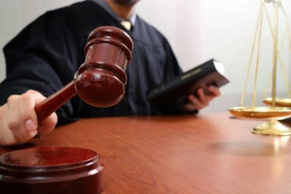 Трьох депутатів місцевої ради на Стрийщині покарали за порушення вимог фінансового контролю