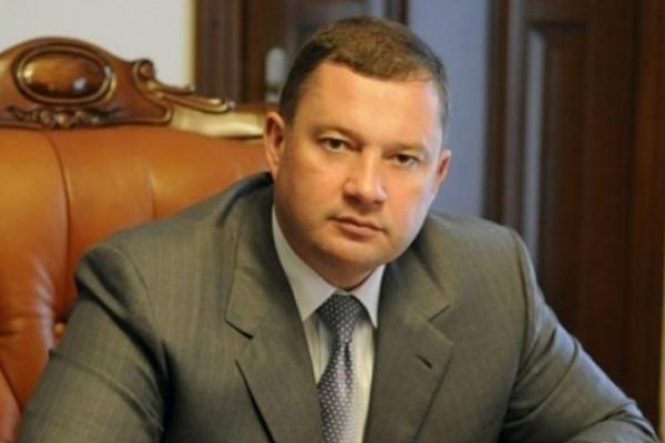 САП готує клопотання про позбавлення недоторканності нардепа зі Львівщини, – джерело