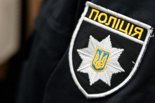 На Львівщині судитимуть закарпатця, який до смерті побив людину та 2 роки переховувався від правоохоронців
