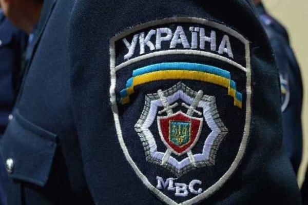Завдяки прокуратурі грабіжник зі «стажем» отримав справедливе покарання у Львові