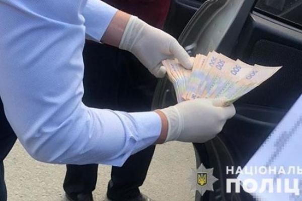 На Львівщині судитимуть за хабарництво заступника мера