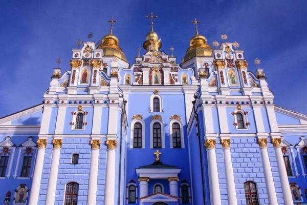 Ще одна громада на Львівщині перейшла до Православної церкви України