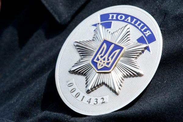 Львівські правоохоронці викрили директора одного із підприємств Львівщини під час спроби надання неправомірної вигоди