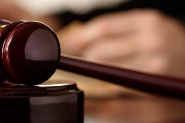 Дрогобичанин відсудив 55 тис. грн у туроператора OASIS за зрив поїздки до Тунісу