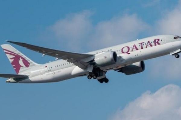 В аеропорту «Львів» ведуть переговори з компанією «Qatar Airways»