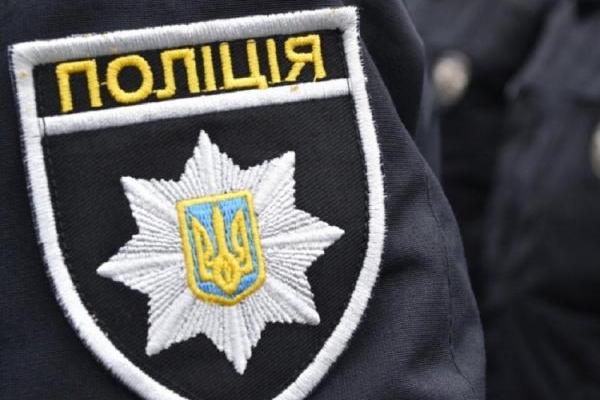 На Львівщині під час сварки чоловік порізав двох неповнолітніх знайомих