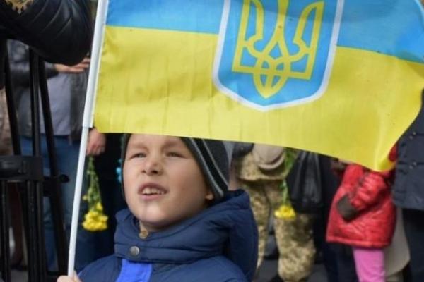 У школах на Львівщині будуть патріотичні уроки