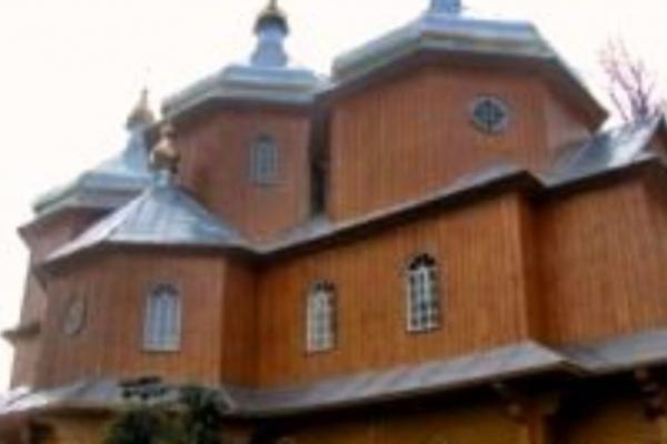 В селі на Львівщині, що перейшло до Помісної ПЦУ, змінили священника