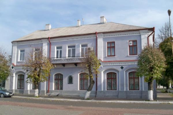 Суд на Львівщині повернув громаді майже два гектари