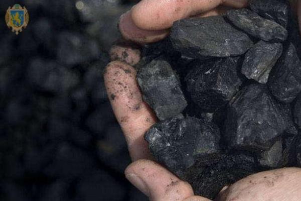 На Львівщині розпочалась виплата зарплати шахтарям за грудень