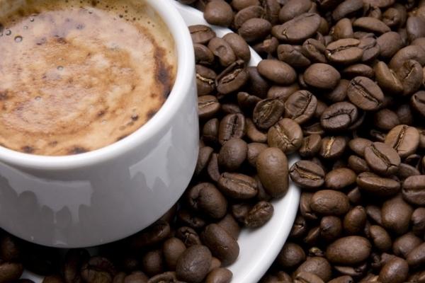 На Львівщині судили підприємця, що підробляв каву Jacobs