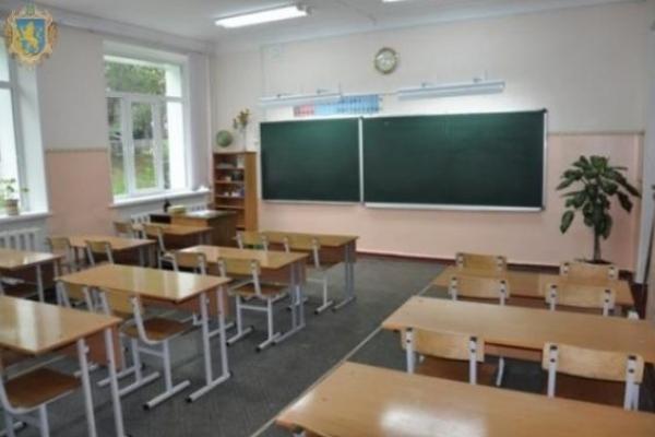 У 231 навчальному закладі на Львівщині призупинили навчання через грип і кір (Відео)