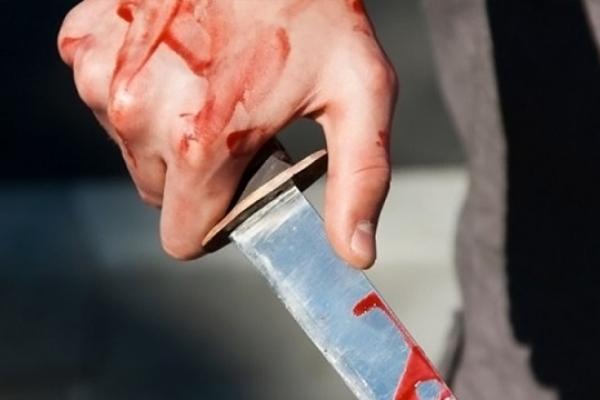 У Стрию повідомили про підозру чоловіку, який смертельно поранив товариша