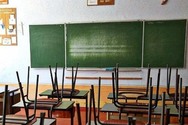 У Львові зберуть батьківські збори у школах, де найбільше невакцинованих дітей