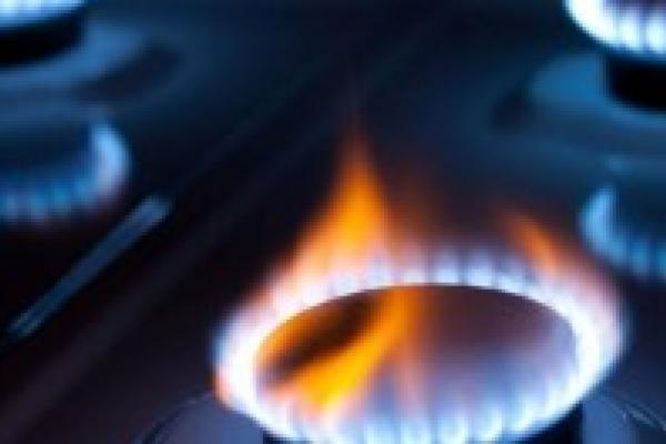На Львівщині двоє дорослих та двоє дітей отруїлись чадним газом