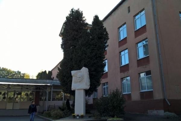 У львівській школі скандал через булінг. Клас переходить на дистанційне навчання