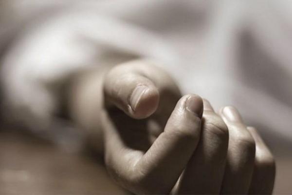 У Львові знайшли тіло пенсіонерки, зв'язане скотчем і фактично без лиця
