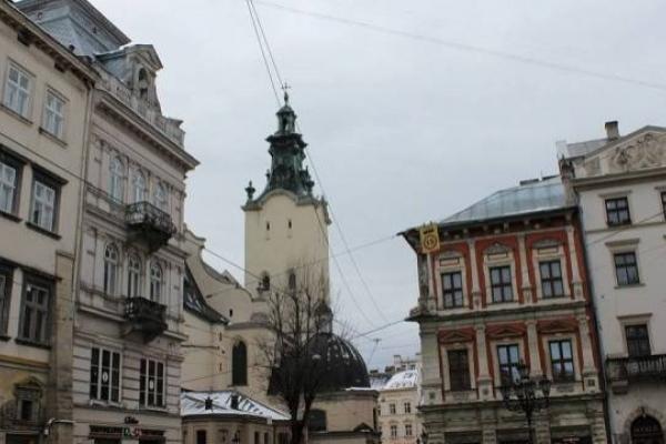На Львівщині зареєстрували більше 7000 вільних вакансій