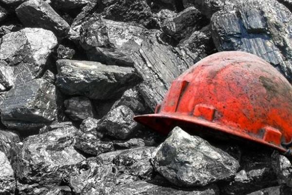 Обвал на шахті: На Львівщині з-під завалів породи дістають тіло загиблого гірника