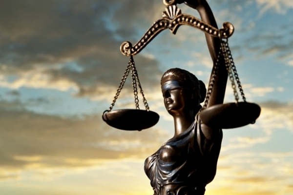У Львові судитимуть підприємця, який заволодів майже 119 тис грн бюджетних коштів
