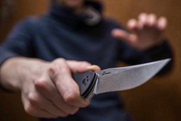 Червоноградець, який вдарив ножем чоловіка, постане перед судом